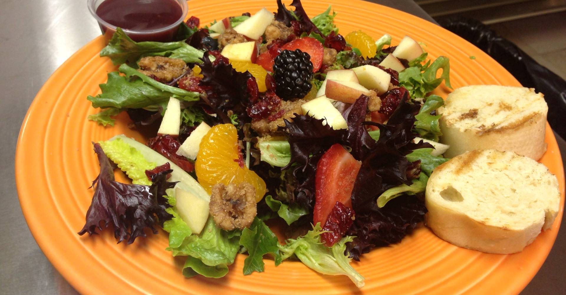 Fruit-Salad-at-Gathering-Grounds-Luray-VA