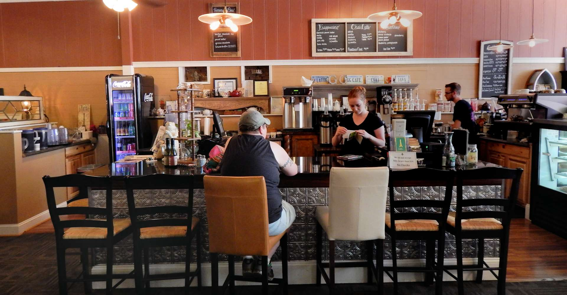Gathering-Grounds-Patisserie-and-Cafe-on-Main-Street-Luray-Virgini
